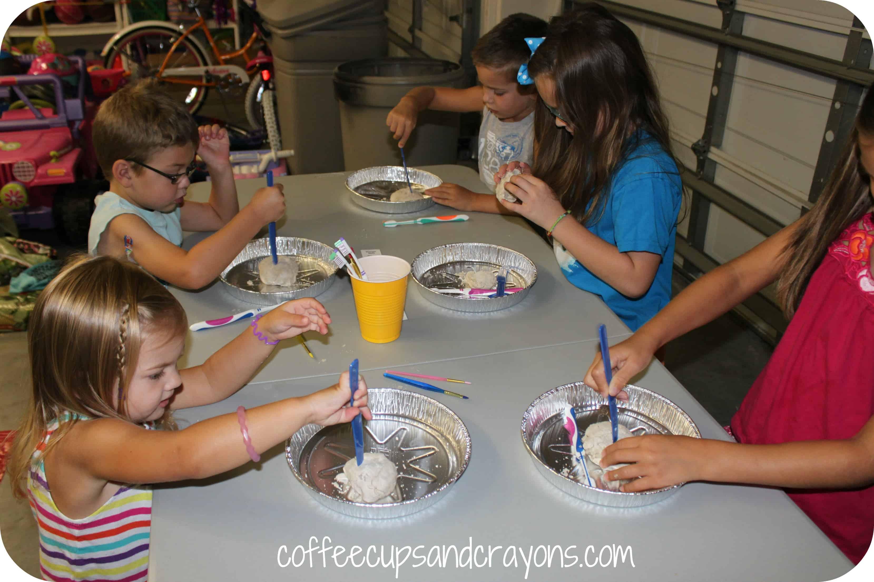 Ff A Dddff F E B B Bc F A Space Station Role Play also Sumbm likewise Planning Pt Ice Cream further D Bb C F E E Dece likewise Ice Cream Paint X. on preschool activities ice cream