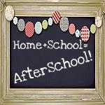 After-School-Link-Up