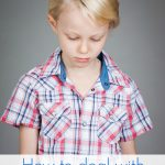 10 Ways to Ease Kindergarten Anxiety