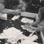 24 Random Acts of Christmas Kindness for Kids