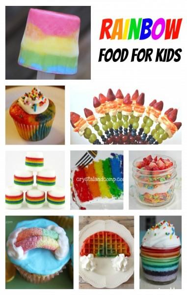 rainbow2foodjpeg