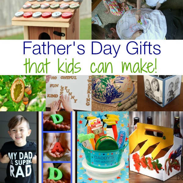 Easy last minute father 39 s day gifts coffee cups and crayons for Last minute diy birthday gifts for dad