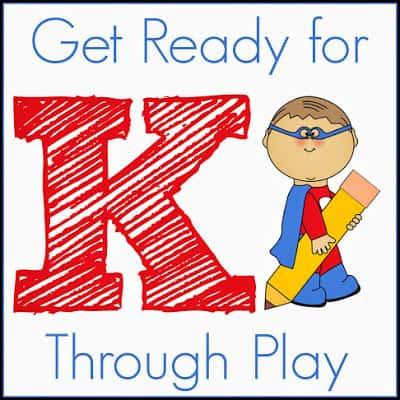 math worksheet : kindergarten active math games  coffee cups and crayons : Math Games For Kindergarteners