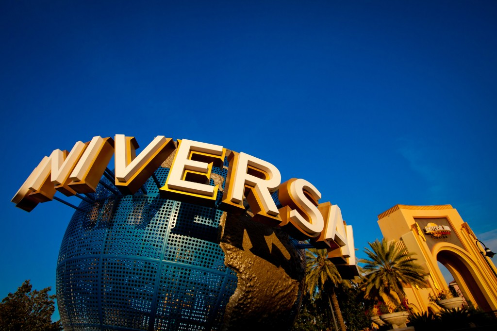 New Universal Military Salute for - Universal Studios Orlando Ticket options available at Shades of Green Resort.