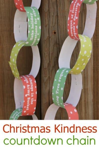 Christmas Tree Coupons Printable