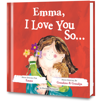 i-love-you-so-personalized-book-3d