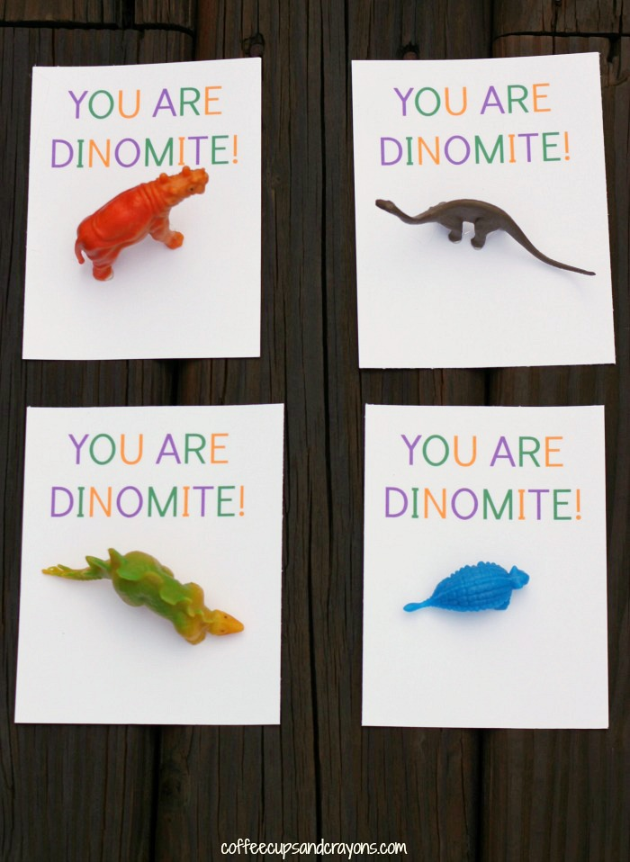 You-are-DINO-Mite-Free-Printable-Valentines-for-Kids