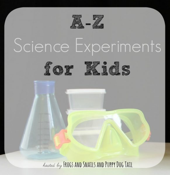 A-Z-Science-Experiments-for-kids-994x1024