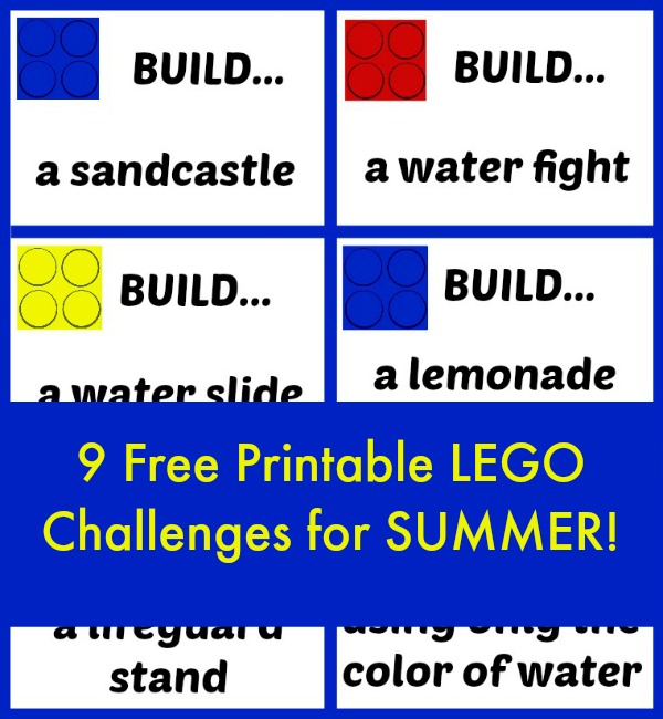 Summer Reading Challenge  Craft Ideas