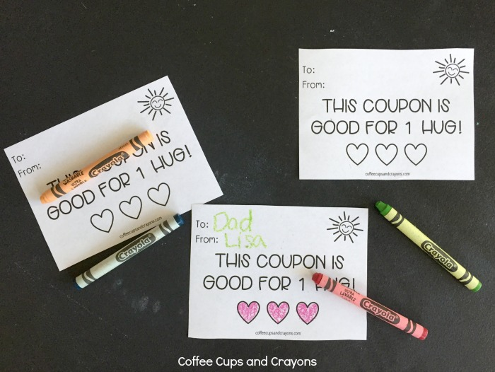 random-acts-of-kindness-hug-coupon-printable