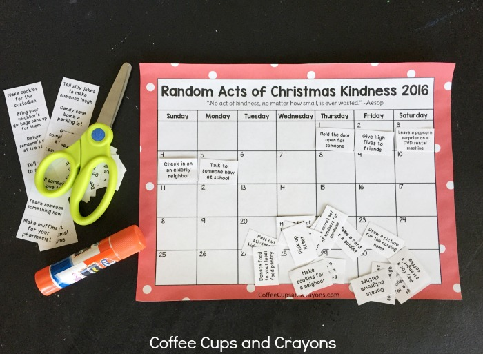 so-many-options-in-the-random-acts-of-christmas-kindness-printable-pack